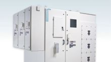 Siemens Launches Outdoor Duty Drive Offering Superior Protection Against Extreme Conditions
