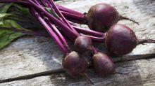 紅菜頭養生又美味!3款紅菜頭簡易素食食譜