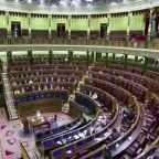 Spain extends state of emergency for six months