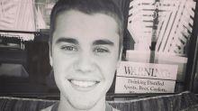 23 Instagram Emotions of Justin Bieber