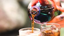 10 Warning Signs You're Drinking Too Much Coke