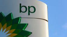Australia backs BP's study to produce hydrogen from wind, solar