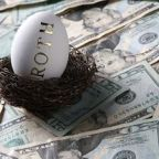 Unexpected ways to use a Roth IRA