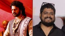Adipurush: Om Raut Says 'If There Is Anybody Who Can Play Prabhu Ram To Perfection, It Is Prabhas'