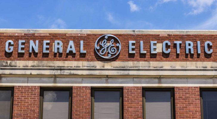 If You Liked General Electric Stock Before, You Should Love It Now