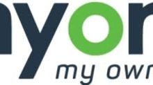 Myomo to Present H.C. Wainwright Virtual BioConnect 2021 Conference