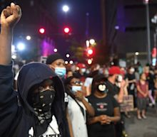 Man fatally struck by FedEx truck during George Floyd protests in St. Louis