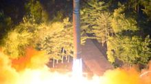 America Might Soon Have a New Way To Kill Russian or North Korean ICBMs