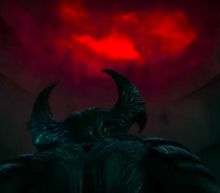 What to Know About Justice League Villain Steppenwolf