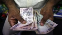 Indian rupee opens higher by 9 paise at 64.95 per dollar