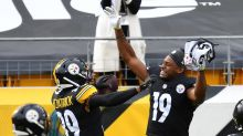 AFC North Preview: Week 7