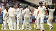 Issues which England need to fix before the Test series