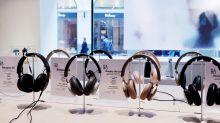 Chinese audio entertainment platform Lizhi goes public