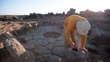 Hallazgo revela que el pan fue inventado miles de años antes de lo que se creía