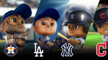 Exclusive: Major League Baseball is going crypto