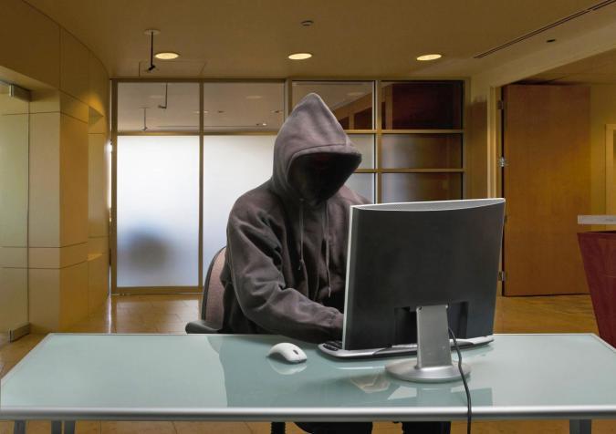 ISIS help desk tells jihadis how to hide from authorities