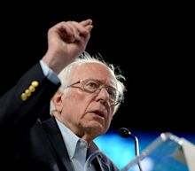 Bernie Sanders Wants a Universal, Federally Financed Childcare Plan