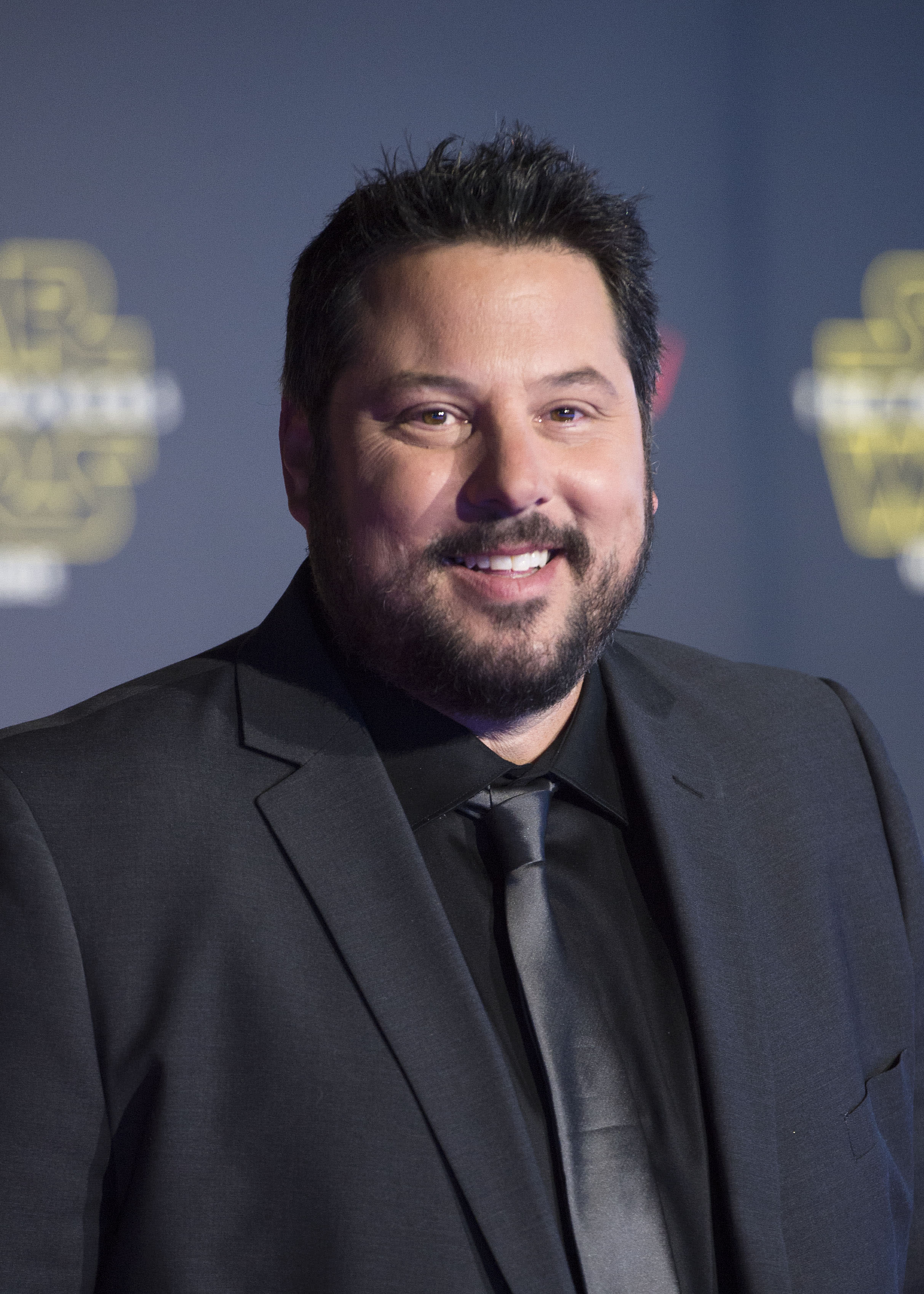 Kevin Smith, Greg Grunberg tapped for AMC talk show