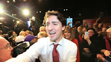 Canadians unconvinced that voting actually matters: poll