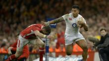 Tuilagi gets last chance to prove fitness for England