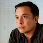 The diver suing Elon Musk in the US also plans to file a lawsuit in London — here's why that's dangerous for Musk