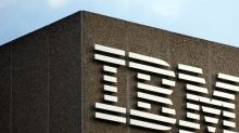 Ignore Warren Buffett, Give International Business Machines Corp. (IBM) Stock a Chance