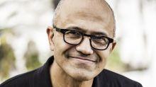 Mark Your Calendar: Microsoft Corporation Earnings