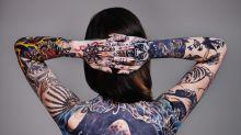 Das Pflege-Einmaleins: So bleibt dein Tattoo lange schön