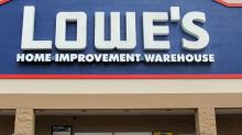 Should Income Investors Look At Lowe's Companies, Inc. (NYSE:LOW) Before Its Ex-Dividend?