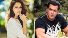 QuickE: Salman, Disha Shoot for 'Bharat'; Saif Opposite Ajay?