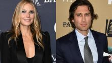 Gwyneth Paltrow and Brad Falchuk Engaged — and Have Kept It Secret For a Year