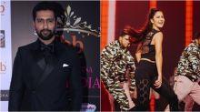 Femina Miss India 2019: Vicky Kaushal, Karan Johar, Katrina Kaif mark their presence