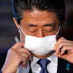 Japan Poised to Announce State of Emergency, Cinemas Expected To Close