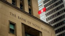 Scotiabank to sell operations in nine Caribbean countries, more moves expected