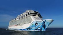 Norwegian and Royal Caribbean add Seattle mega-cruise ship sailings to Alaska