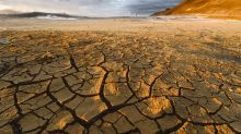 Brits unknowingly funding climate change through their pensions