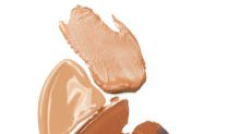 9 Skin Loving Foundations That Could Actually Be Good For Your Skin