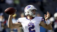 Booms and Busts: Learning from the Peterman disaster