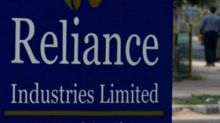 Reliance Industries Q4 net profit jumps 9.8% to record Rs 10,362 crore on robust revenue from retail and telecom businesses