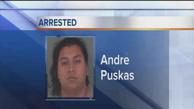 Police: Radio Shack Robber was Store Employee
