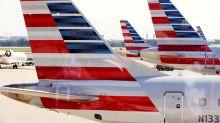 Aérien aux États-Unis: des sous ou des licenciements