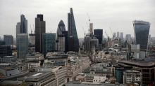 Britain hails new optimism about Brexit deal for financial services
