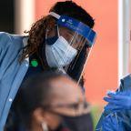 Savannah reimposes indoor mask mandate