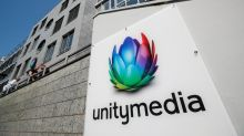 Unitymedia CEO Schüler appointed Virgin Media COO