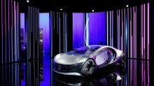 Daimler wants to produce its own battery cells - Business Insider