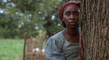 History Comes Alive! See Cynthia Erivo as Abolitionist Harriet Tubman in Harriet First Look