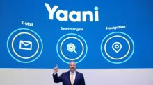Turkey's Search Engine Yaani Introduces Navigation and E-mail Services