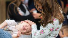 Herzogin Kate schwanger mit Baby Nr. 4? Das deutet darauf hin
