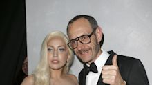 Terry Richardson Is Under Investigation By The NYPD For Sexual Assault