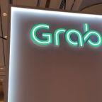 Singapore's Grab to go public in world's biggest $40 billion SPAC merger